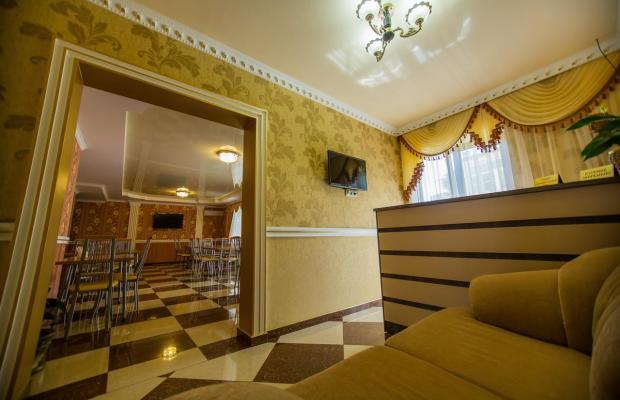фотографии отеля Ной (Noy) изображение №31