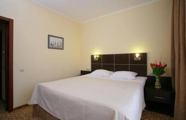 фотографии Круиз Компас Отель (Круиз Kompass Hotels) изображение №28