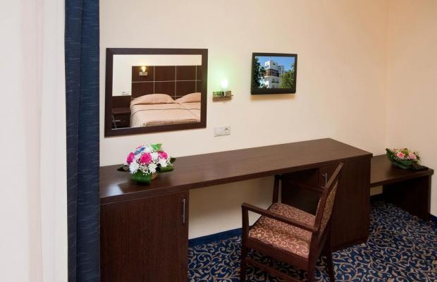фото Круиз Компас Отель (Круиз Kompass Hotels) изображение №22