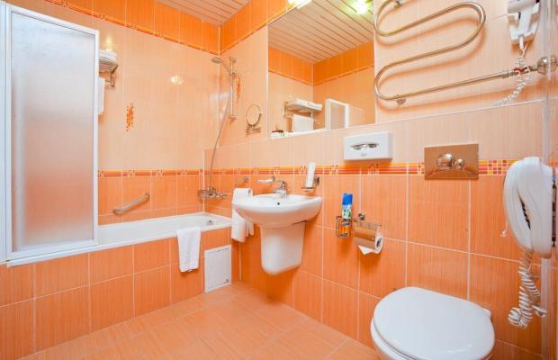 фотографии Круиз Компас Отель (Круиз Kompass Hotels) изображение №16