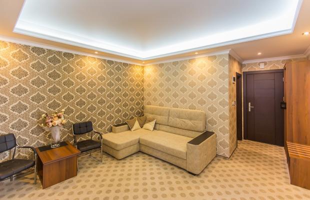 фотографии Гранд Отель Гагра (Grand Hotel Gagra) изображение №8