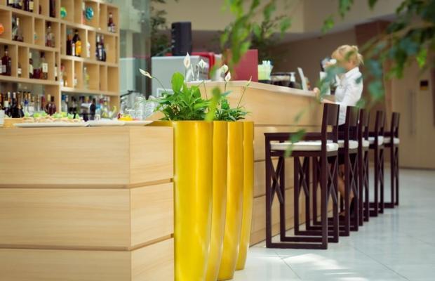 фото отеля Bridge Resort изображение №53