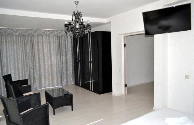 фотографии М Отель (M Otel) изображение №12