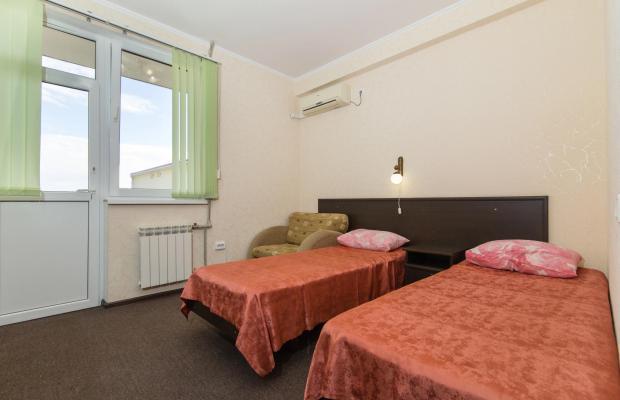 фото отеля Курортный городок (Kurortnyj gorodok) изображение №9