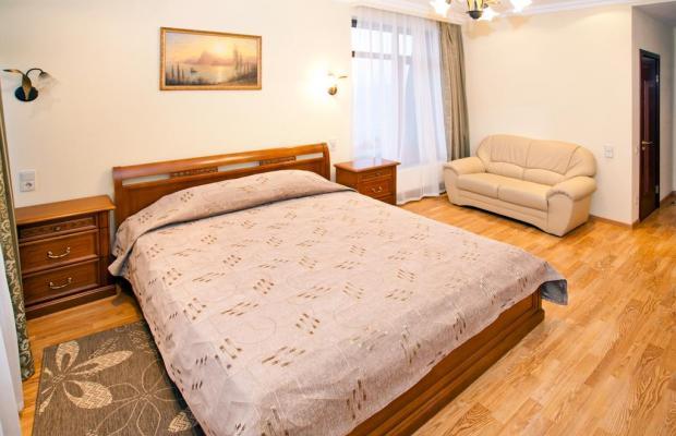 фотографии отеля Аль Марин (Al Marine) изображение №27