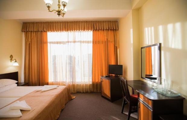 фотографии отеля Кавказ (Kavkaz) изображение №23