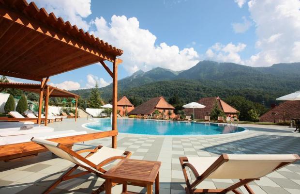 фотографии Пик Отель (Peak Hotel) изображение №24