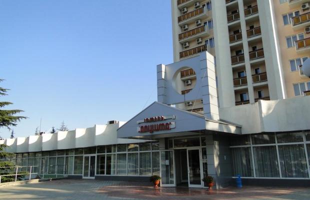 фото отеля Аlushta (Алушта) изображение №1