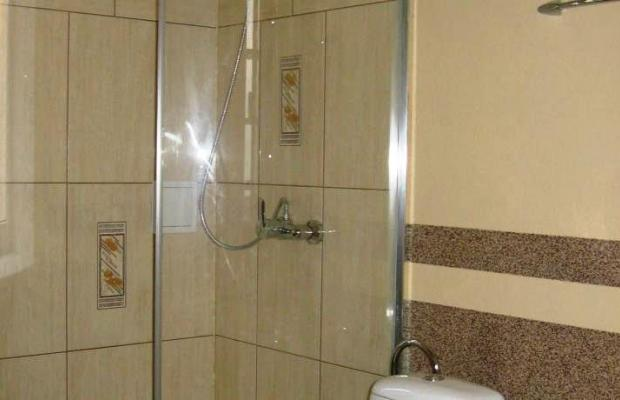 фотографии отеля Золотая бухта (Zolotaya buhta) изображение №35