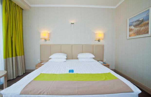 фотографии Приморье SPA Hotel & Wellness (Primor'e SPA Hotel & Wellness) изображение №20