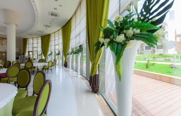 фотографии Приморье SPA Hotel & Wellness (Primor'e SPA Hotel & Wellness) изображение №4