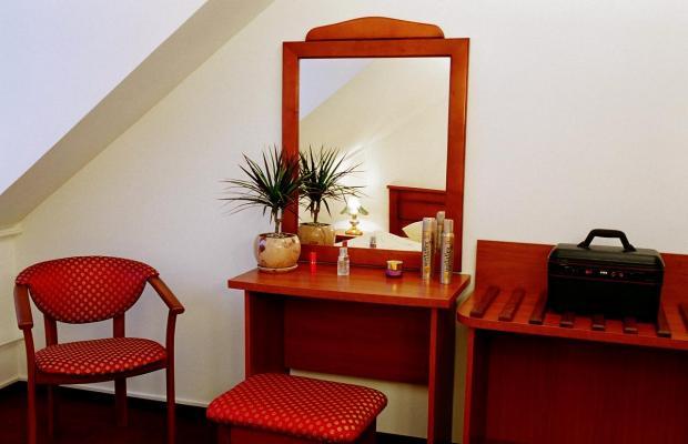 фото отеля Вилла Северин (Villa Severin) изображение №41