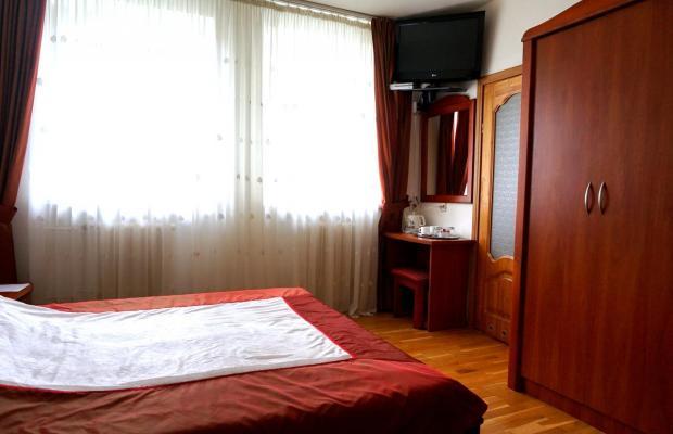 фото отеля Вилла Северин (Villa Severin) изображение №5