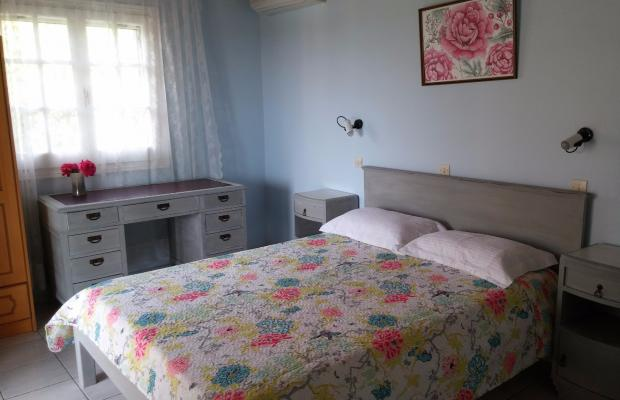 фотографии отеля Almiros Apartments изображение №3
