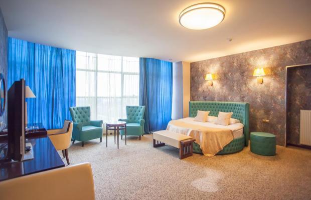 фото отеля Marton Palace (ex. Триумф-Палас) изображение №45