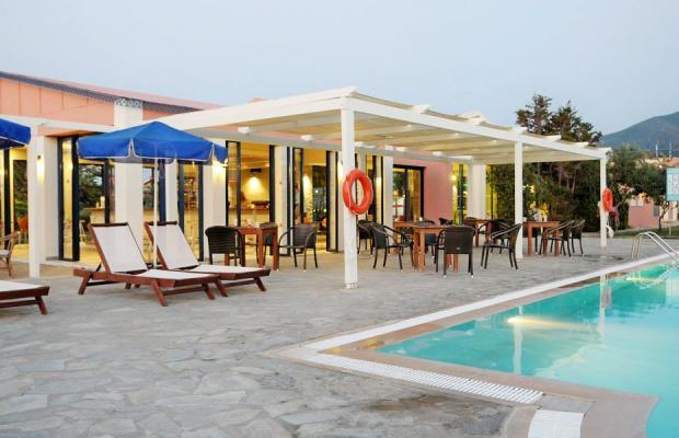 фото отеля Nostos Mare (ex. Gelina Mare) изображение №1