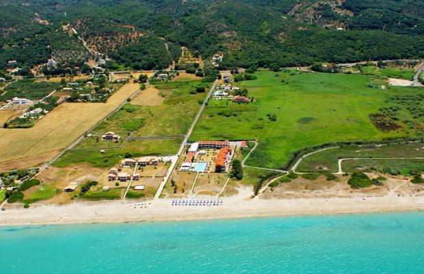 фотографии отеля Nostos Mare (ex. Gelina Mare) изображение №3