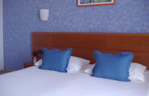 фото отеля Zlatni Lav изображение №17