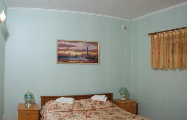 фото отеля Качинская (Kachinskaya) изображение №17