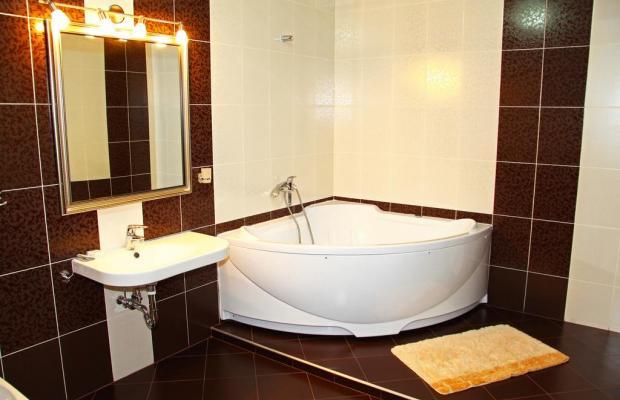 фотографии Отель Русь (Rus) изображение №8
