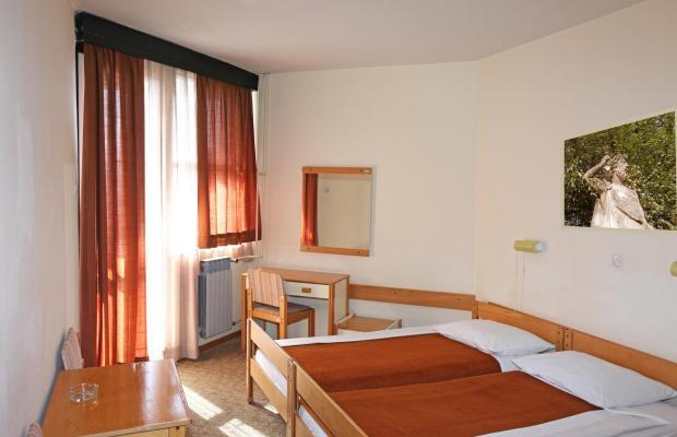 фото отеля Lisanj изображение №9