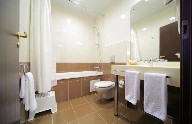 фото отеля Грин Парк Отель изображение №9
