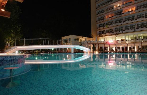 фото Гранд Отель Оазис (Grand Hotel Oasis) изображение №14