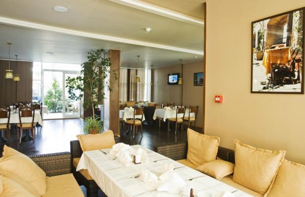 фотографии Гранд Отель Оазис (Grand Hotel Oasis) изображение №8