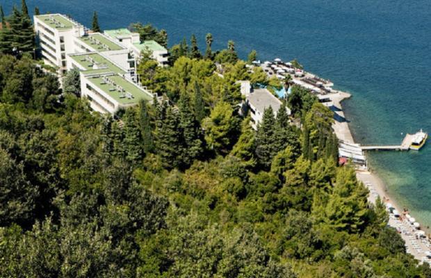 фото отеля Riviera Resort - Venera (ex. Club hotel Riviera - Venera) изображение №1