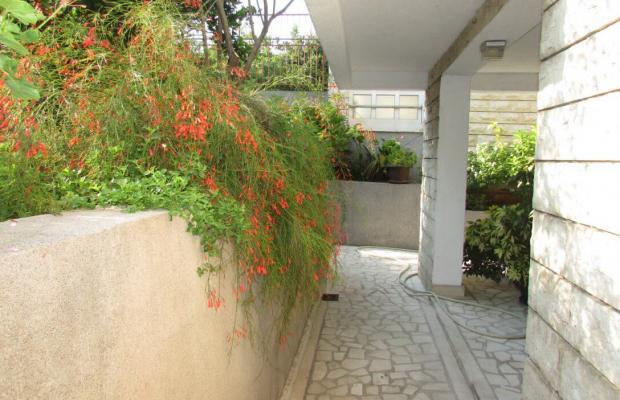 фото отеля Villa Markovic изображение №13