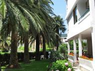 Villa Katarina, Apts