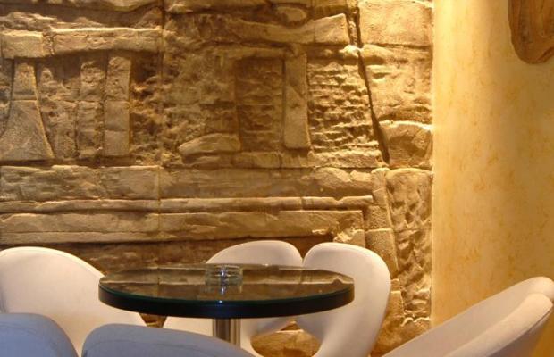 фото отеля Luxor (Люксор) изображение №17