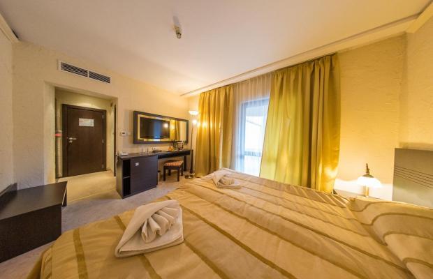 фото отеля Интеротель Велико Тырново (Interhotel Veliko Tarnovo) изображение №17