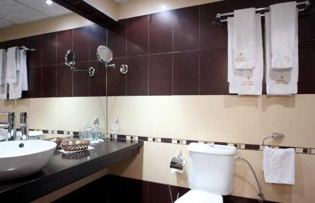 фото отеля Интеротель Велико Тырново (Interhotel Veliko Tarnovo) изображение №5