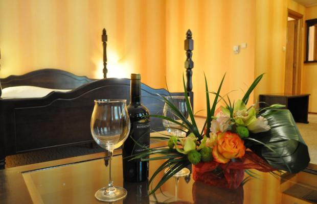 фотографии отеля Izvora (Извора) изображение №19