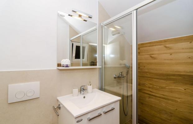 фото Apartments Petra (Babin Kuk) изображение №2