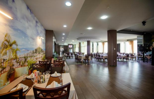фото Zdrawets Wellness & Spa (ex. Grand Hotel Abeer) изображение №22