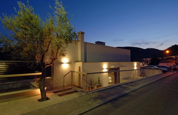 фотографии Adoral Boutique Hotel (ex. Adoral Hotel Apartments) изображение №32