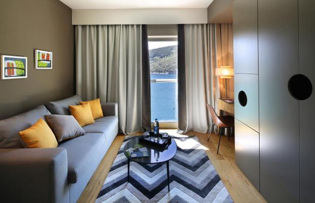 фотографии Adoral Boutique Hotel (ex. Adoral Hotel Apartments) изображение №28
