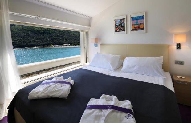 фото Adoral Boutique Hotel (ex. Adoral Hotel Apartments) изображение №18