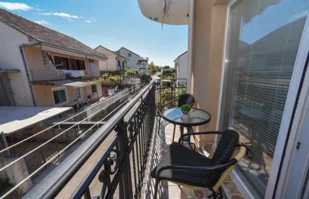 фотографии отеля D&D Apartments изображение №15