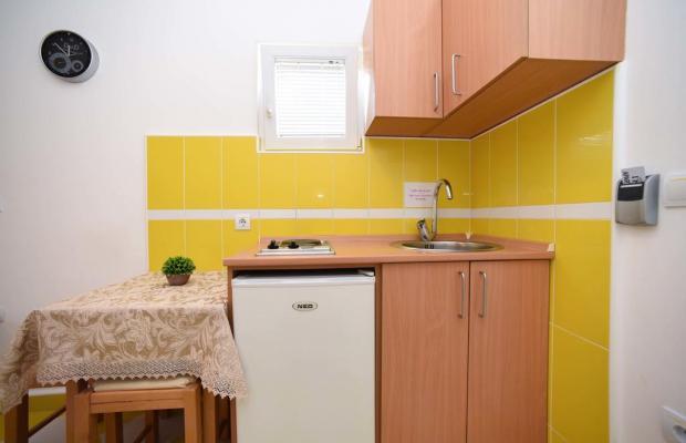 фотографии D&D Apartments изображение №8