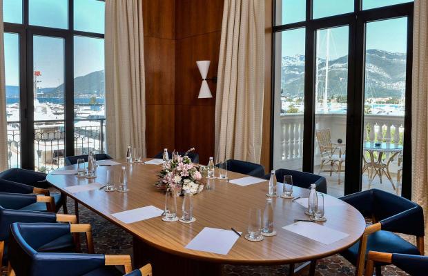 фотографии Regent Porto Montenegro изображение №12