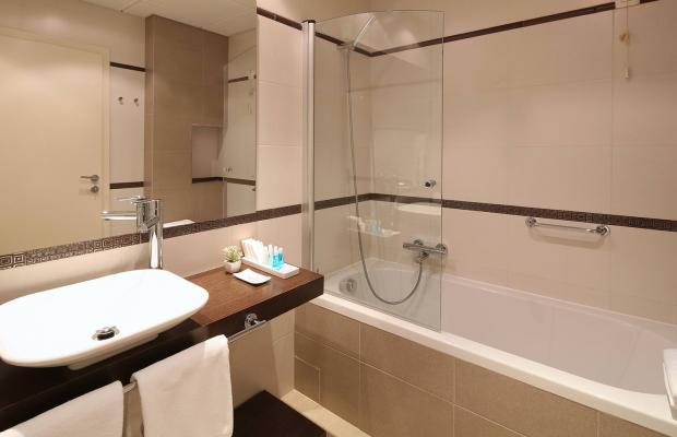 фотографии отеля Adoral Boutique Hotel (ex. Adoral Hotel Apartments) изображение №7