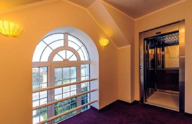 фотографии Hotel Philia изображение №8