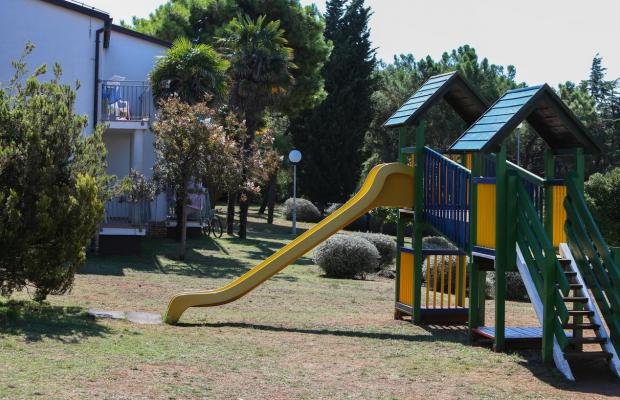 фотографии Ai Pini Resort изображение №8