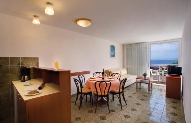 фото отеля Valamar Family Life Bellevue Resort (ex. Valamar Albona Hotel & Residence) изображение №33