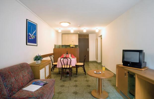 фотографии Valamar Family Life Bellevue Resort (ex. Valamar Albona Hotel & Residence) изображение №32