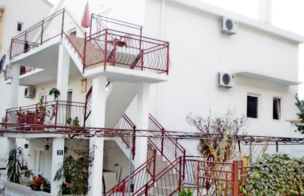 фото отеля Villa Vera изображение №1