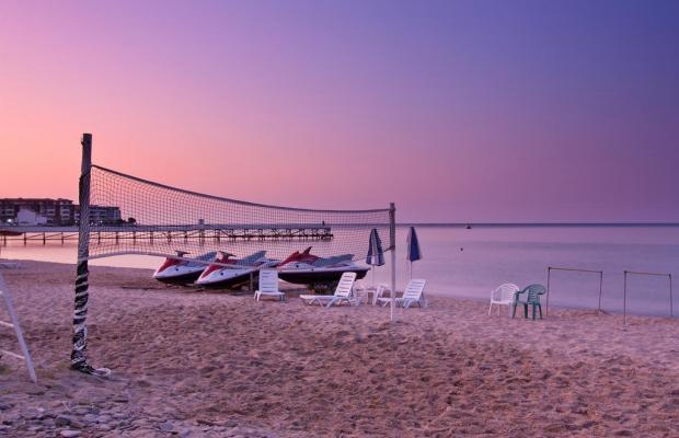 фото Парадиз Бич (Paradise Beach) изображение №10